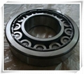 import SKF NJ212C3 cylindrical roller bearing good qiality 3
