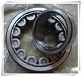 SKF import NJ310C3 cylindrical roller bearing stock 2