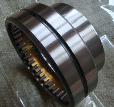 SKF import NJ310C3 cylindrical roller bearing stock 4