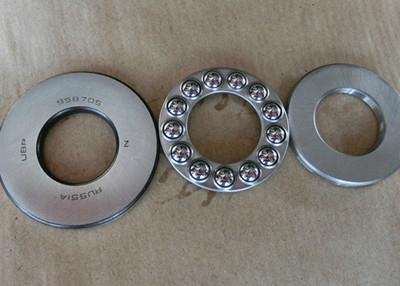 Import 51108 thrust ball bearing available high quality china supplier 1