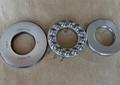 Import 51108 thrust ball bearing