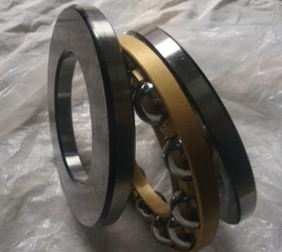 Import 51108 thrust ball bearing available high quality china supplier 2