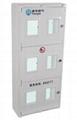 Hot sale gas meter box
