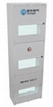 Gas meter box with good quality