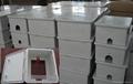 SMC /FRP water meter box 3