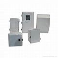 2014 hot sale water meter box with good