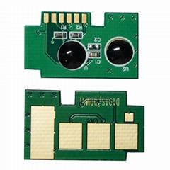 Compatible toner chip for Samsung MLT-D111