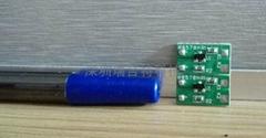 原厂低价供应P3K线控IC