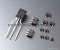 现货供应MH5253A50P电