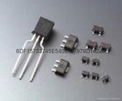 现货供应MH5253A50P电源IC