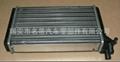 Lada Heater 2110.810106