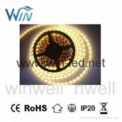 3528 5050 335 SMD  Flexible LED Strip Lights