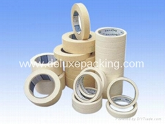 special adhesive tape