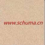 abrasive ceramic tiles 300*300
