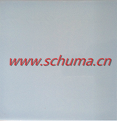 ceramic wall tiles 150*150MM