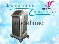 NF-F005乳房音乐瑜伽丰胸仪