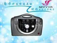 NF-F003女人香气血循环仪