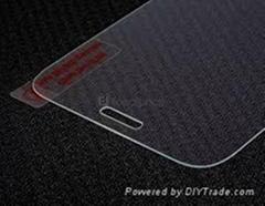 iphone6 screen protectors
