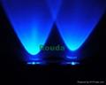 wall lamp 6w epistar 120lm/w 4