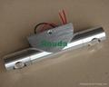wall lamp 6w epistar 120lm/w 5