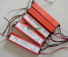 led driver 10w 20w 30w 50w 70w 80w 100w ip65 for led flood light