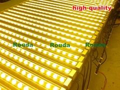 led wall washer 9w 12w 18w 24w 36w 72w dmx512 rgb ect