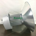 led high bay light 20w 30w 50w 70w 100w