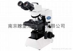 奧林巴斯巴斯倒置顯微鏡 CKX41