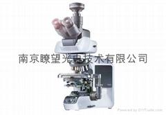 奧林巴斯生物顯微鏡 BX53