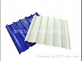 Cheap roof tile