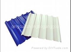 Cheap roof tile