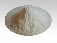 dietary soy fiber