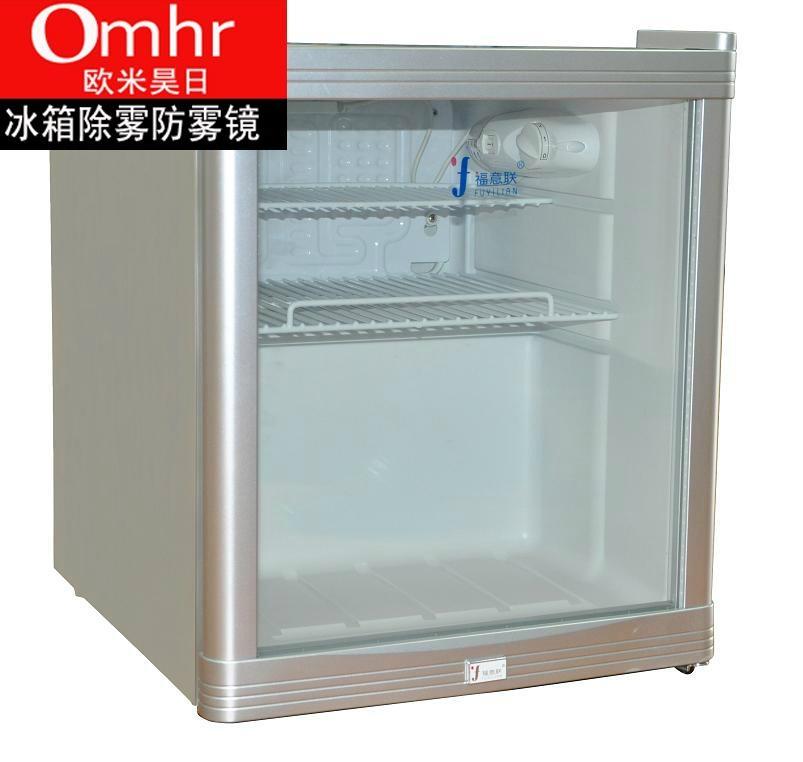 冰箱防雾门 5