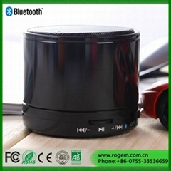 2014Best quality wireless speaker bluetooth,3.0 hot sell mini bluetooth speaker
