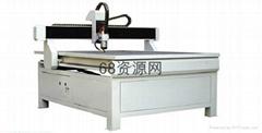 信誠三軸雕刻機xcsk-1315