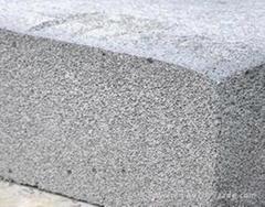 渭南發泡水泥