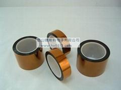 苏州锂电池专用胶带