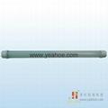 LED光源系列无频闪非隔离LED日光管T8圆管-18W 1