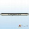 LED光源系列无频闪非隔离LED日光管T8圆管-18W 2