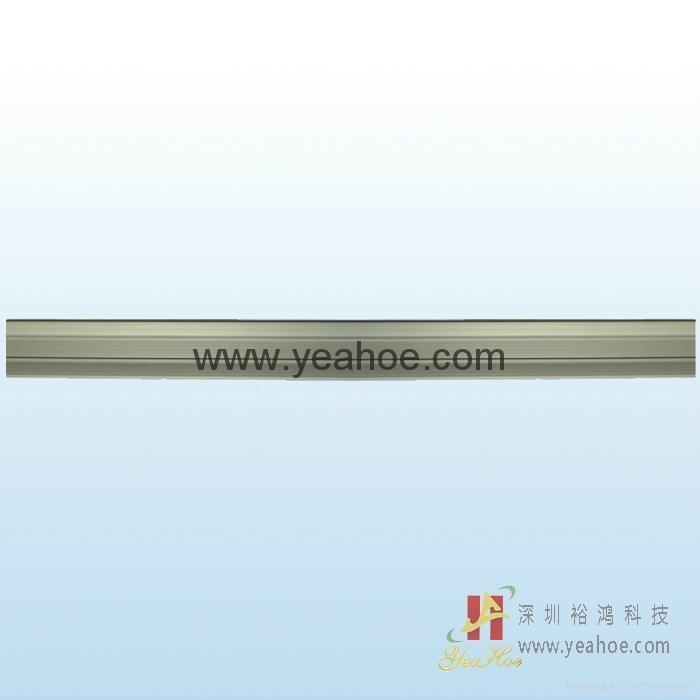 LED光源系列无频闪非隔离LED日光管T8圆管-18W 3