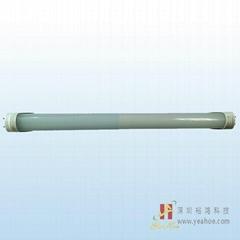 裕鴻YEAHOE-LED日光管T8隔離20W450mA