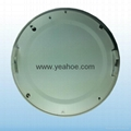 LED光源LED平板燈9W300mA 2