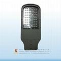 LED光源-LED路灯-80W36V2400mA 4