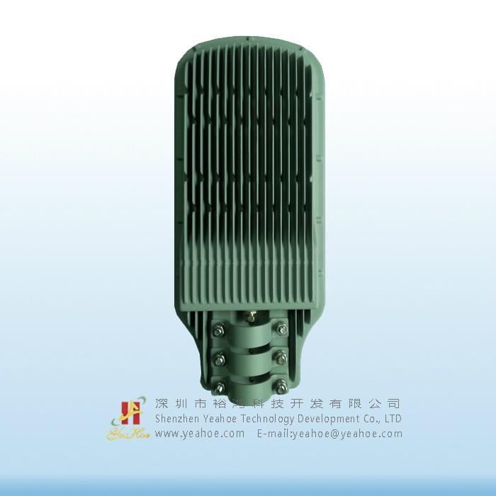 LED光源-LED路灯-80W36V2400mA 3