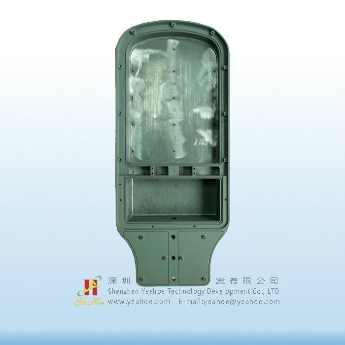 LED光源-LED路灯-80W36V2400mA 1