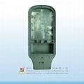 LED光源-LED路燈-80W