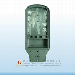 LED光源-LED路灯-80W36V2400mA