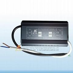 LED光源-LED路灯-60W36V1800mA