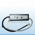 LED光源-LED路燈-20W36V600mA 4