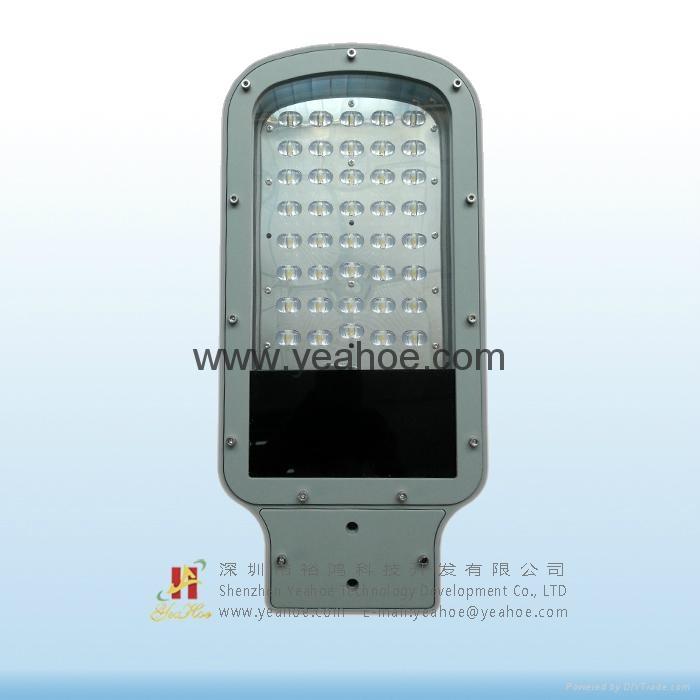 LED光源-LED路灯-40W36V1200mA 1